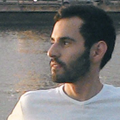 Freelancer Darío C.