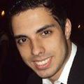 Freelancer Ricardo Z.