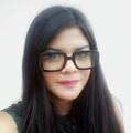 Freelancer Vania I. E. C.