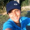 Freelancer Juliana R. S.