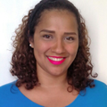 Freelancer Crisleida P.
