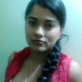 Freelancer Cindy Y. C. M.