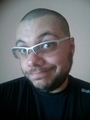 Freelancer Alcir J.