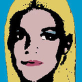 Freelancer Maggie C.