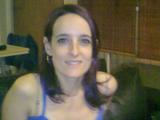 Freelancer Patricia V. D. G.