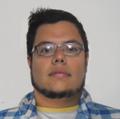 Freelancer Mateo S. O.