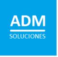 Freelancer ADM