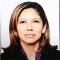 Freelancer Hilda R.