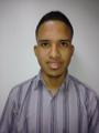 Freelancer Jorge L.