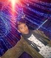 Freelancer Saulo J. R. G.