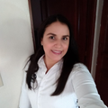 Freelancer Patricia E. N. P.