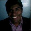 Freelancer Carlos a. C. R.