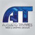 Freelancer Augusto T.