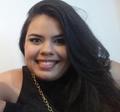 Freelancer Manoela M. d. O.
