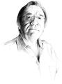 Freelancer Rolando E.