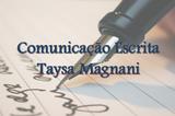 Freelancer Taysa