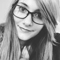 Freelancer Juliana M. F.