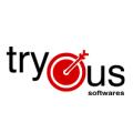 Freelancer TryUs D.