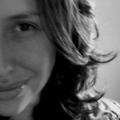 Freelancer Diana M. J. R.