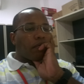 Freelancer JSProcedure D. T.