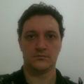 Freelancer Wilfredo B.