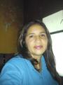 Freelancer Ada L. R. G.