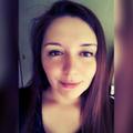 Freelancer Aileen Y.