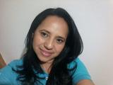 Freelancer Rosa V.