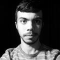 Freelancer Sandu R.