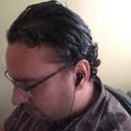 Freelancer Joger Q.