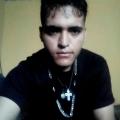 Freelancer Jorge S. Z.