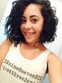 Freelancer Rebecca d. L. P.