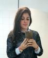Freelancer Florencia E.