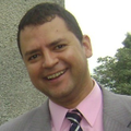 Freelancer Esteban J.