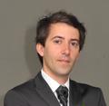 Freelancer Filipe M.