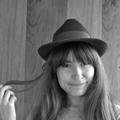 Freelancer Daniela B.