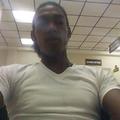 Freelancer Gerardo A. D. G.