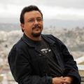 Freelancer Marco G. G.