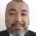 Freelancer Carlos J. D. l. T.