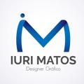 Freelancer Iuri M.