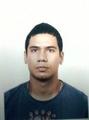 Freelancer Clemente R. M. E.