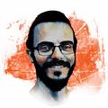 Freelancer Enric P. S.