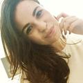 Freelancer Maressa D. B.