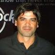 Freelancer Federico S. Y. N.