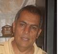Freelancer Carlos I. G.