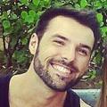 Freelancer Felipe d. C.