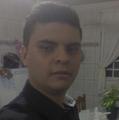 Freelancer Fabio C. C. C.