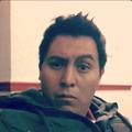 Freelancer Angel E.