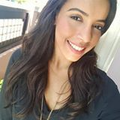 Freelancer Paola D. J.