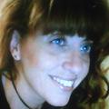 Freelancer Susana M. P.